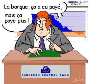Castabe-11-La_banque_ca_a_eu_paye