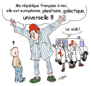 Castabe-12-Ma_Republique_est_universelle
