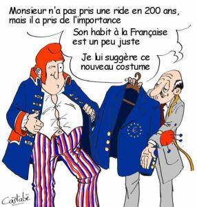 Castabe-13-Nouveau_costume